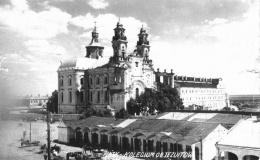 Костел Святого Станислава