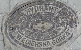 История создания и развития водопровода в Пинске