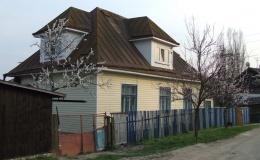 улица Ясельдовская