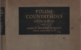 В Музее Белорусского Полесья новый раритет