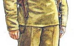 Пинско-Волынский добровольческий батальон