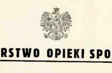 Официальный список медперсонала и медучреждений Пинска на 1939 год
